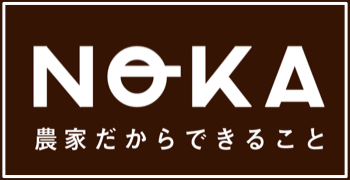 banner2-l