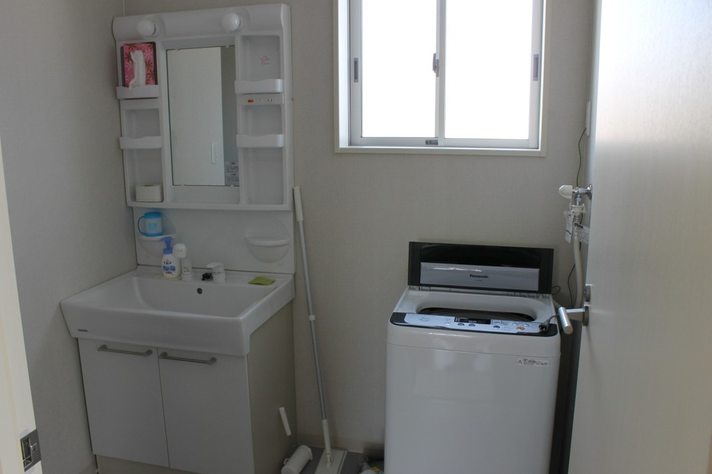 showerroom1